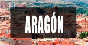 Qué ver en Aragón