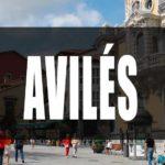 Qué ver en Avilés