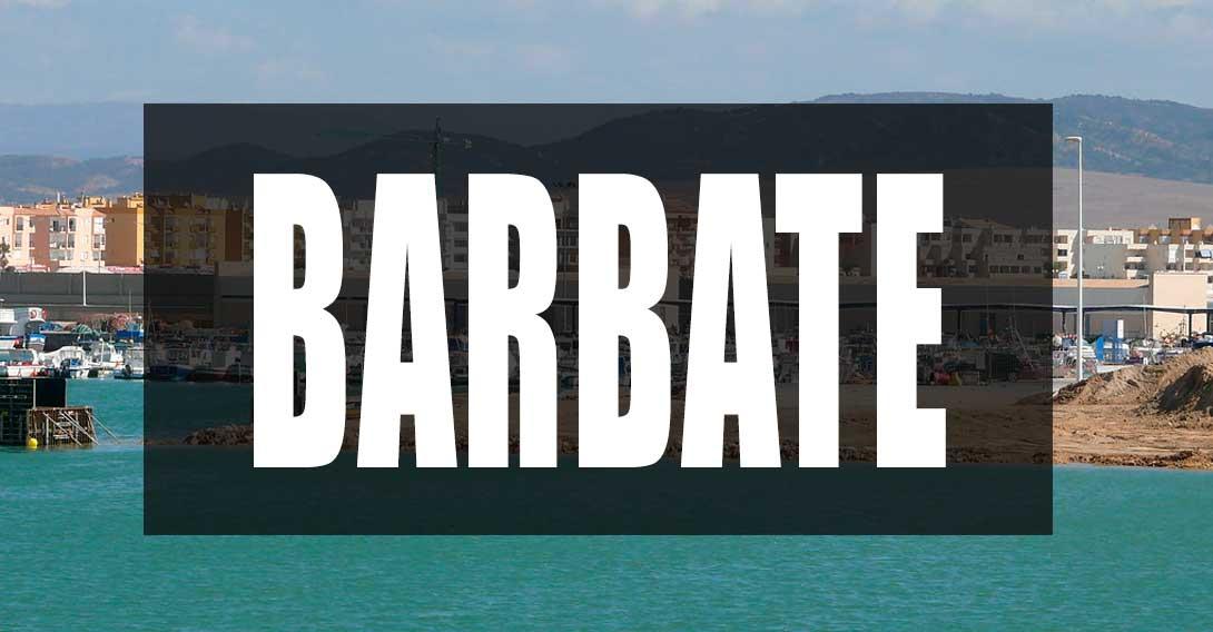 Qué ver en Barbate