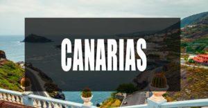 Qué ver en Canarias