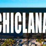 Qué ver en Chiclana