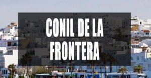 Qué ver en Conil de la Frontera