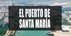Qué ver en El Puerto de Santa María