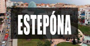 Qué ver en Estepóna