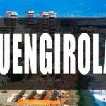 Qué ver en Fuengirola
