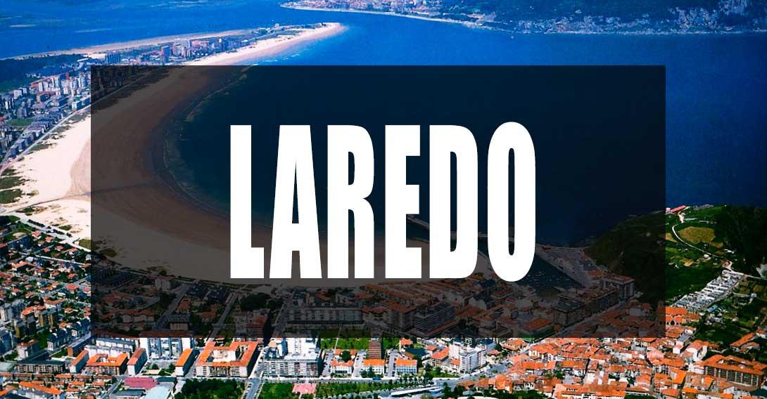 Qué ver en Laredo