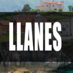 Qué ver en Llanes