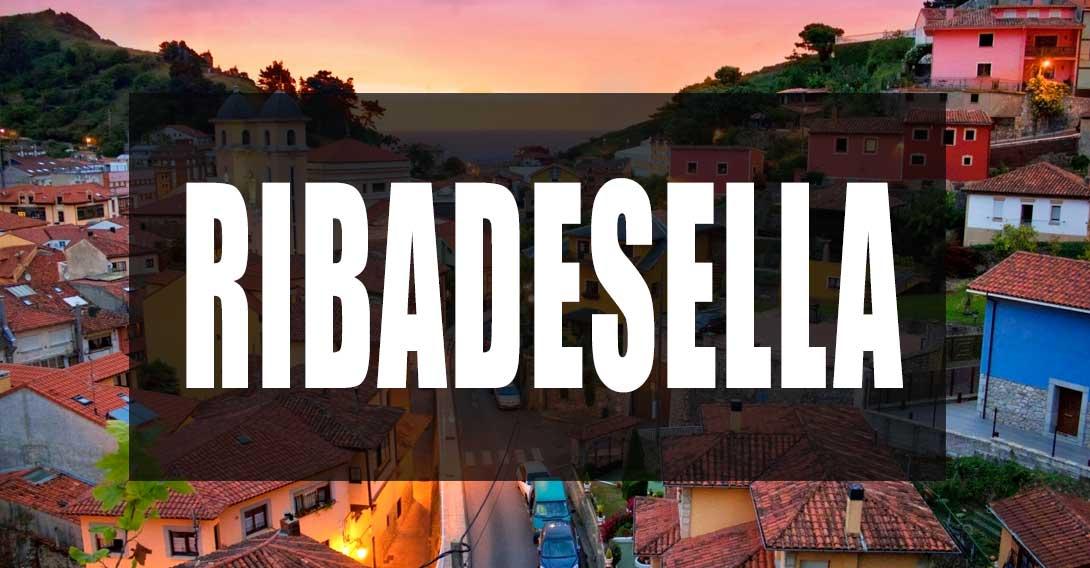 Qué ver en Ribadesella