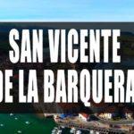 Qué ver en San Vicente de la Barquera