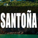 Qué ver en Santoña