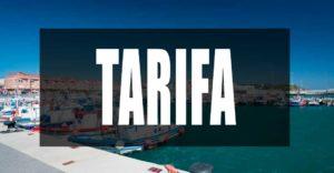 Qué ver en Tarifa