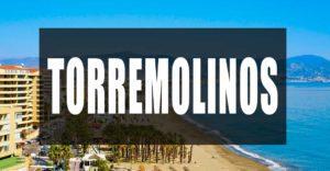 Qué ver en Torremolinos