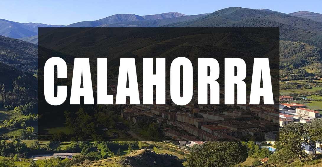 Que ver en Calahorra