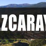 Qué ver en Ezcaray