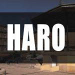 Qué ver en Haro