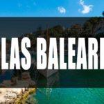 Qué ver en Islas Baleares