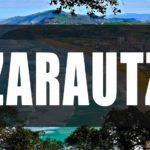 Qué ver en Zarautz