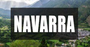 Que ver en Navarra