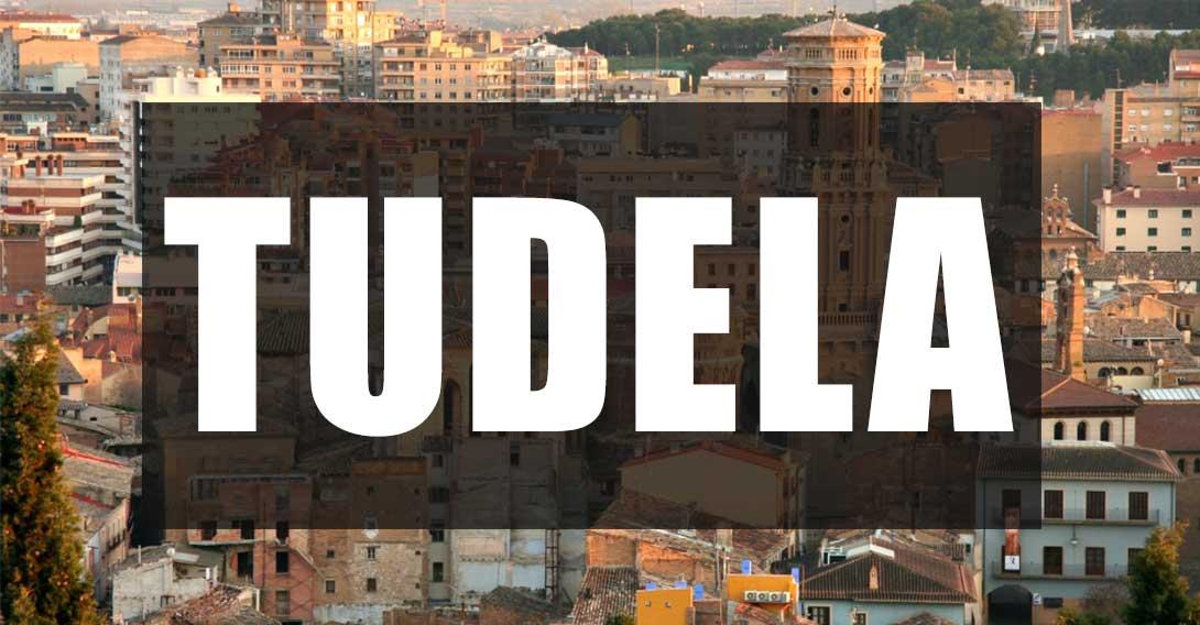 Que ver en Tudela