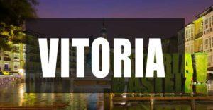 Que ver en Vitoria
