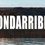Qué ver en Hondarribia