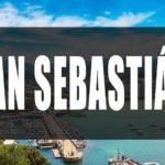 Qué ver en en San Sebastián